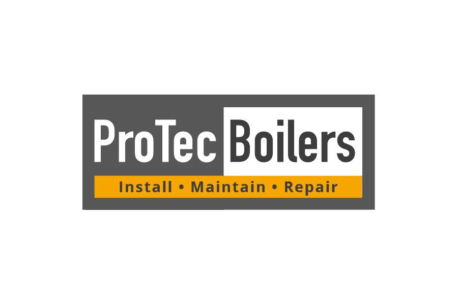 boiler-cover