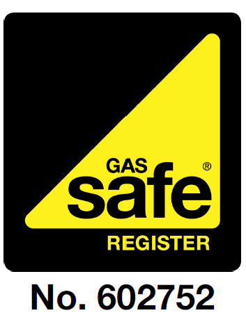 Gas Safety Regulations