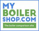 Myboilershop.com