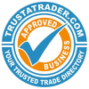 Trustatrader Approved Business